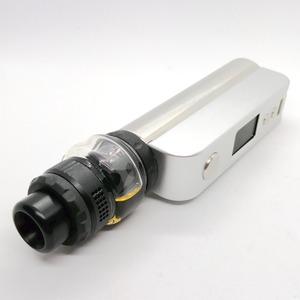 vandyvape-kylin-mini-v2-rta-51