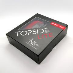 dovpo-topside-lite-30_190859