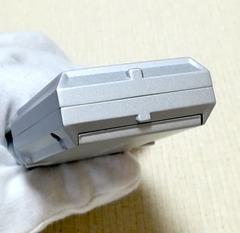 heatvape-invader-mod-17_213807