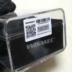 wismec-cylin-rta-035504