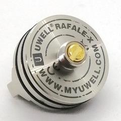 uwell-rafale-x-rda-20_204239