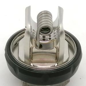vandyvape-kylin-mini-v2-rta-42