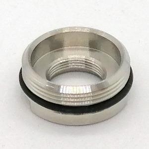 ehpro-morph-rta-10_003617