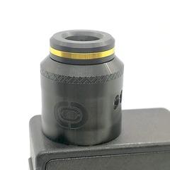 augvape-occula-rda-211242