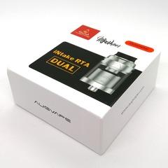 augvape-intake-dual-rta-03_213952