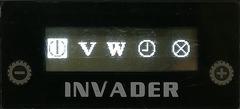 heatvape-invader-mod-18_005711