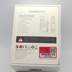teslacigs-invader4x-kit-13