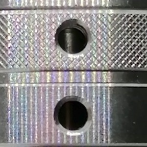zq-trio-mtl-rta-33