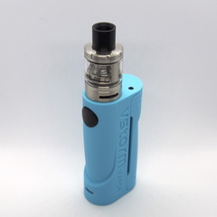 vapor-storm-eco-kit-062
