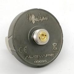 augvape-intake-dual-rta-03_220518