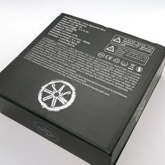 asmodus-luna-squonker-box-mod-07_133426