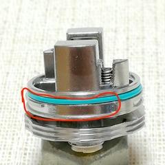 wismec-cylin-rta-043246