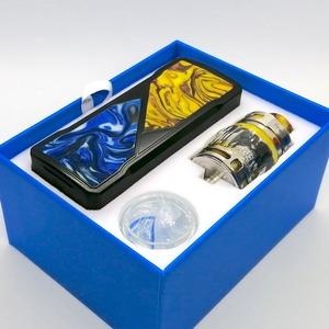 freemax-maxus-100w-kit-06