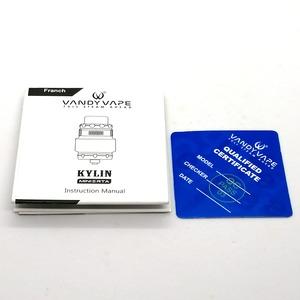 vandyvape-kylin-mini-v2-rta-05