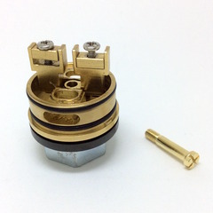 coilart_mage_combo_6424