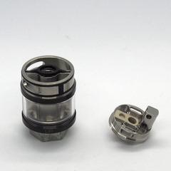 ehpro-fusion-kit-046
