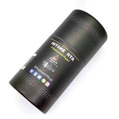 augvape-intake-rta_000302