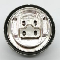 augvape-intake-dual-rta-03_220334