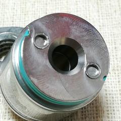wismec-cylin-rta-045455