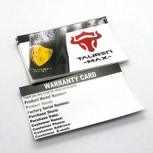 thc-tauren-max-mech-05