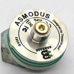 asmodus-barrage-rda-24_004502