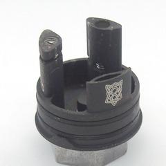 atomvapes-sandman-njord-kit-028