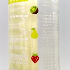 apollo-smoozie-ki-berry-16_003907