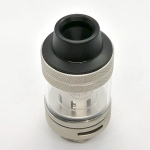 aspire-nepho-tank-07_023622