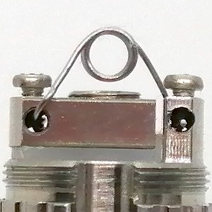 ehpro-morph-rta-14_003552