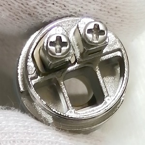 smoant-knight80-rba-012