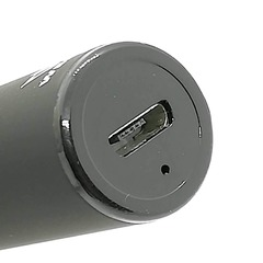 wellon-stan-kit-221353