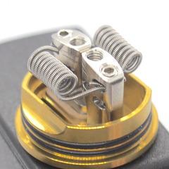 teslacigs-invader4x-kit-52