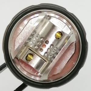 vandyvape-kylin-mini-v2-rta-33