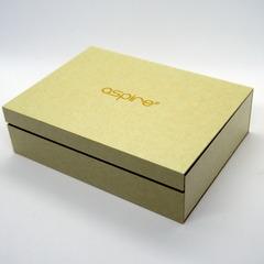 aspire-nautilus-aio-004