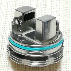 wismec-cylin-rta-043819