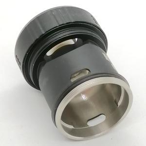 vandyvape-kylin-mini-v2-rta-25