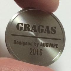 augvape_gragas_mod_2906