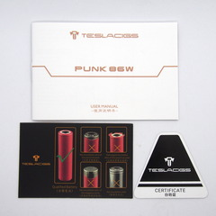 teslacigs-punk-86w-033