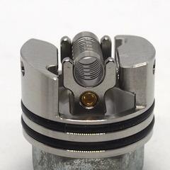ehpro-lock-rda-041