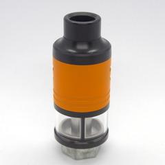 ehpro-fusion-kit-017