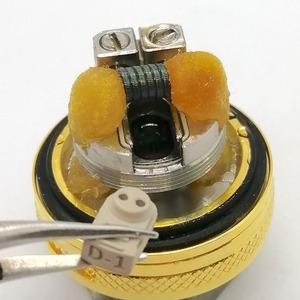 vandyvape-bskr-v2-mtl-rta-48