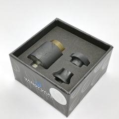vandyvape-paradox-rda-03