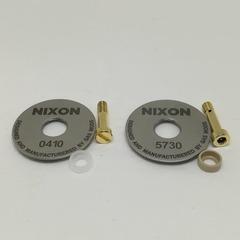 nixon_rdta_ comparison_20_174231