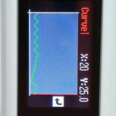 vaptio-n1-pro-240w-mod-25_023444