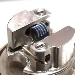 wasp-nano-rta-41