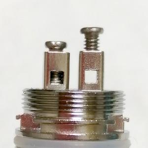 smoant-knight80-rba-018