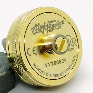 vandyvape-bskr-v2-mtl-rta-38