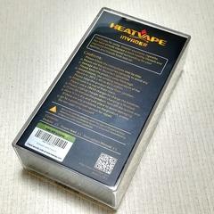 heatvape-invader-mod-17_213224