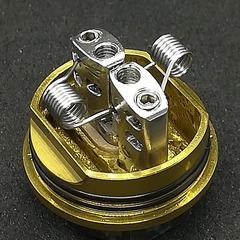 teslacigs-invader4x-kit-63