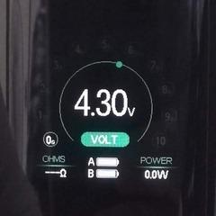 augvape-vx200-kit_015906